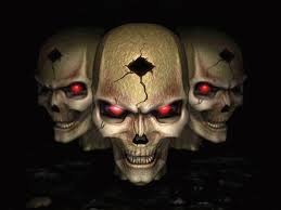 kill images skulls hd wallpaper and background photos 23992635