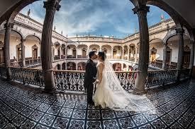 photography san antonio san antonio photographer wedding family and portrait sergio
