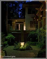 aerial the outdoor lights atlanta s premier outdoor lighting