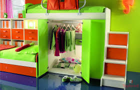 Camerette Economiche Ikea by Beautiful Camerette Colorate Per Bambini Ideas Skilifts Us