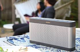 bluetooth speaker black friday deals bose sound cyber monday u0026 black friday deals 2017