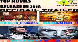 download save thumbnail top 3 bollywood movies officail trailer