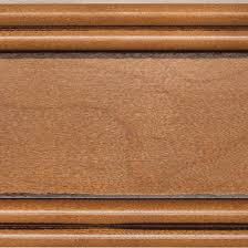 Maple Cabinets With Mocha Glaze Finishes American Woodmark