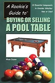 How To Refelt A Pool Table A Rookie U0027s Guide To Pool Table Maintenance And Repair Mose Duane