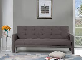 Sofa Bed Pocket Sprung Mattress by Garner Sofa Bed Dreams