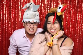 photo booth rental dc optimum photo booth is photo booth rental company servicing the