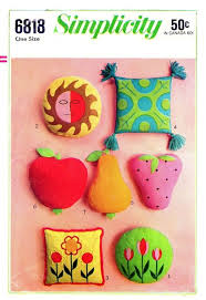 sewing patterns home decor 15 best sewing patterns home decor crafts images on pinterest