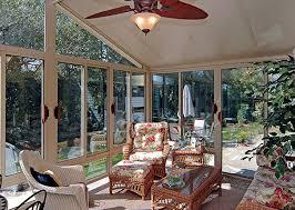 three season rooms madison heights mi patio enclosures by