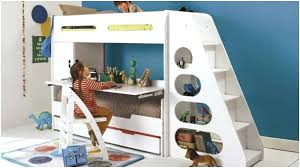 chambre enfant luxe 49 luxe meuble pour la chambre hn4 gemendebat