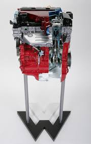 pratt whitney pt6 engine cutaway of a mainstay available tag engine cutaway for sale calco news