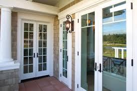 entertaining and patio doors milgard blog milgard