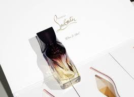 christian louboutin archives the beauty look book