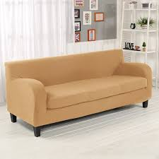 Slipcovered Sectional Sofa by Online Get Cheap Sectional Slipcovers Aliexpress Com Alibaba Group