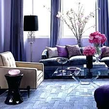 purple black and white bedroom purple black and white bedroom charlieshandles com