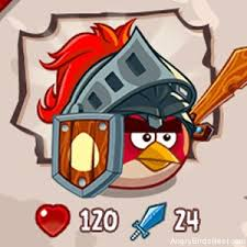 angry birds epic forum angrybirdsnest forum