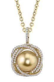 golden ferrari with diamonds 546 best dorado golden images on pinterest travel bangkok