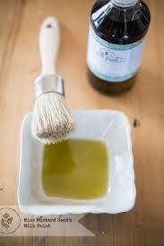 Primmers Upholstery Hemp Oil Gallery 550x275 Miss Mustard Seed