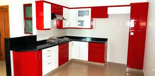 Designer Kitchen Doors Black And Kitchen Designs Design Ideas