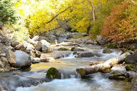 Utah rivers images Utah rivers council home facebook