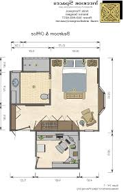 master bedroom floor plans fresh bedrooms decor ideas