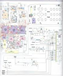 mobile phone schematic circuit diagram free download