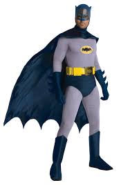 batman arkham city halloween costumes batman costumes u0026 suits for halloween halloweencostumes com