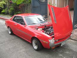lexus lx for sale philippines sidsia 1974 toyota celica specs photos modification info at