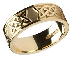 symbolic rings symbolic and historic choose a celtic wedding ring rings from