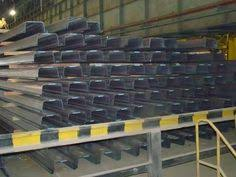 Steel Sheet Piling Cost Estimate by Hoesch Sheet Pile Galvanized Steel Sheet Steel Sheet And