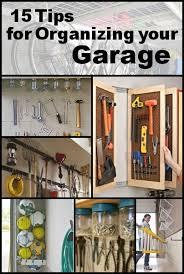 Garage Storage Organizers - 270 best organization garage workshop u0026 storage areas images on