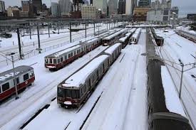 Massachusetts Defense Travel System images The mbta 39 s long winding infuriating road to failure the boston jpg