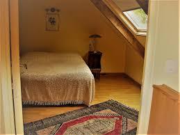 chambre d hote plouha chambre d hôtes ty moc h chambre d hôtes plouha