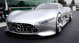 2015 mercedes sls amg gt 2016 amg gts class coupe ch06 djpg 2016 mercedes amg gt interior