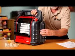mr heater corporation vent free blower fan kit ᐅᐅ mr heater with blower test top bestseller comparison