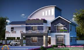small house plans under 500 sq ft super stylish mix roof house plan kerala home design and floor plans