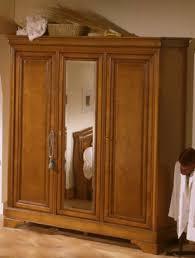 dimension porte chambre armoires de style louis philippe à style moderne à rochefort