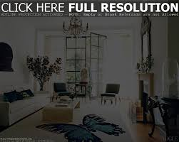 Best Home Blogs Home Decorating Blogs Best Home Improvement Design And Decoration