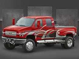 chevrolet 4500 truck chevrolet pinterest medium duty trucks