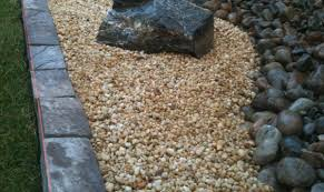 rock landscaping design ideas christmas ideas free home designs