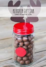 294 best christmas images on pinterest holiday ideas christmas