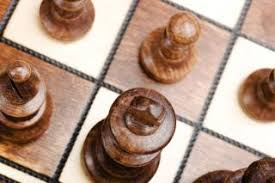 jeux de cuisine libre gratuit jeu d échecs télécharger des photos gratuitement