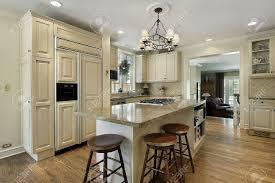 center island designs for kitchens home depot kitchen islands