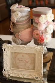 446 best shabby chic images on pinterest crafts diy and projects