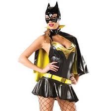 Batwoman Halloween Costume Darth Vader Women U0027s Halloween Party Costume N14613
