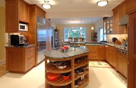 vast kitchen with island kitchens find your new kitchen here
