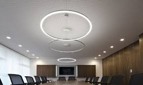 slim circular led pendant light led pendant lights lighting