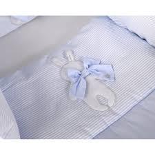 Cot Duvet Set V I B Cot Cot Bed Quilt U0026 Bumper Set Bunny Nursery U0026 Moses