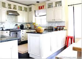 latest design pendant light above kitchen sink design ideas 65 in