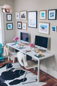 Gallery Wall Frames by 6 Tips For Hanging A Chic Gallery Wall Aol Lifestyle