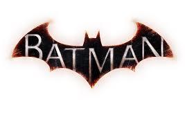 batman arkham knight release date news prima games